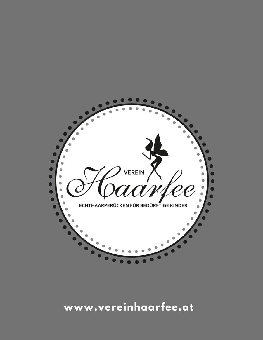 Sponsorenmappe Titelseite