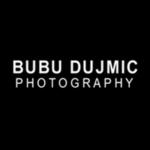 Logo Bubu Dujmic