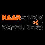 Logo Haarstudio Dopplinger