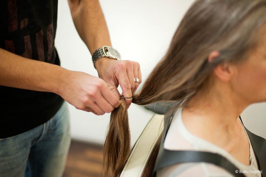 Home - Verein Haarfee