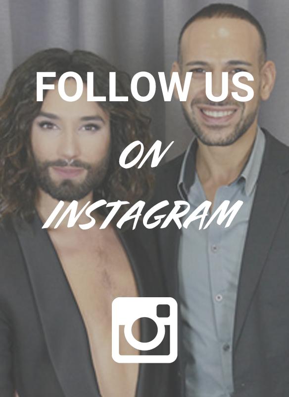 Verein Haarfee Instagram