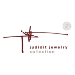 Logo judidit jewelry