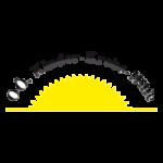 Logo Österreichische Kinder-Krebs-Hilfe