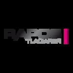 Logo Rapos