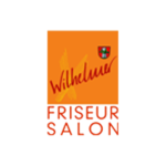 Logo Wilhelmer Friseursalon