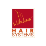 Logo Wilhelmer Hair Systems
