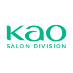 Logo KAO Salon Division